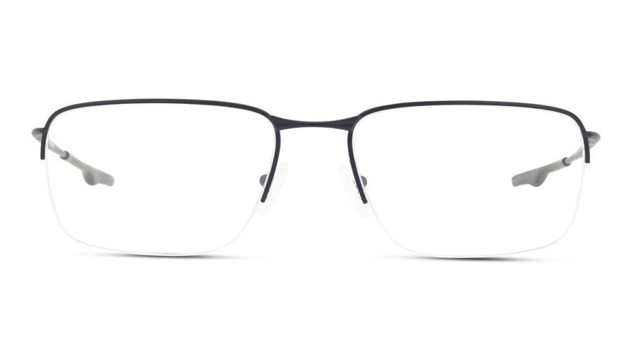 Oakley Wingback SQ OX 5148 (Large) (514804) Glasses Black