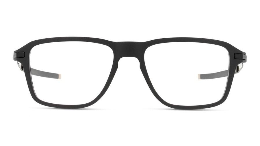 Oakley Wheel House OX 8166 Men's Glasses Black