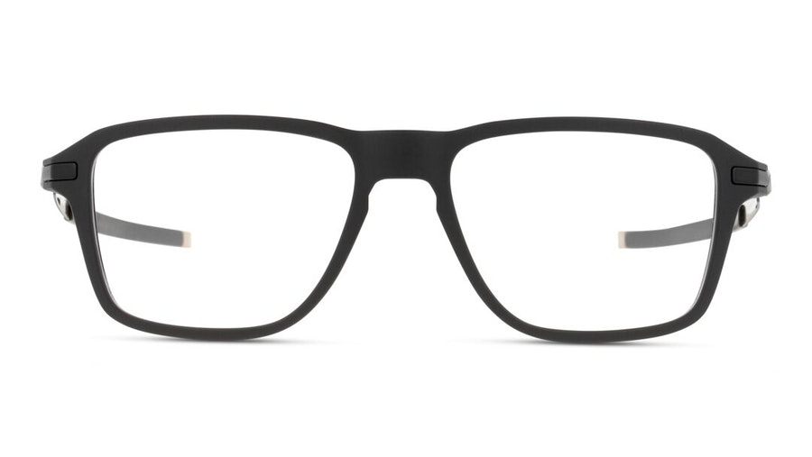 Oakley Wheel House OX 8166 Men's Glasses Black
