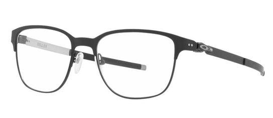 Seller OX 3248 Men's Glasses Transparent / Black