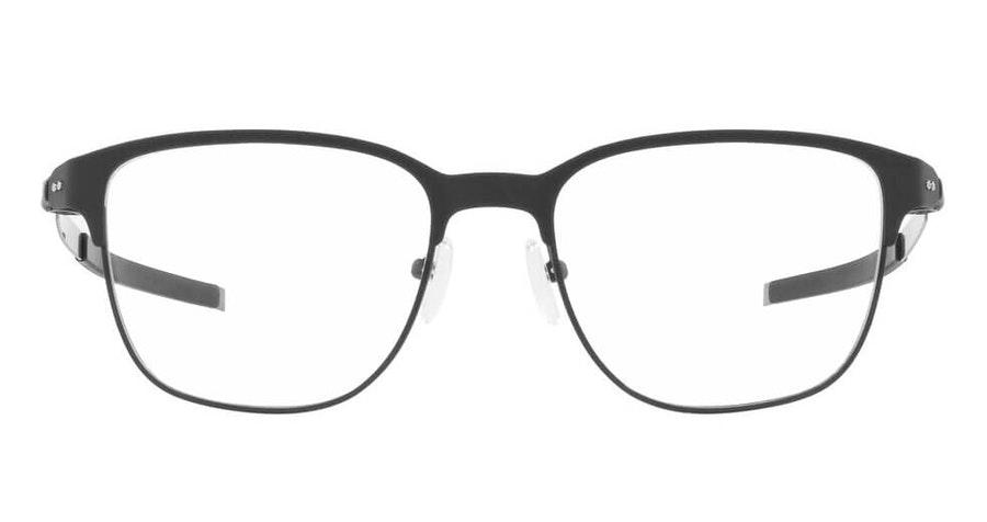 Oakley Seller OX 3248 (324801) Glasses Black