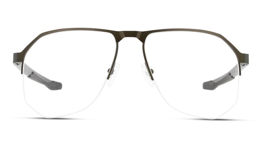 Oakley Tenon OX 5147 Men's Glasses Bronze