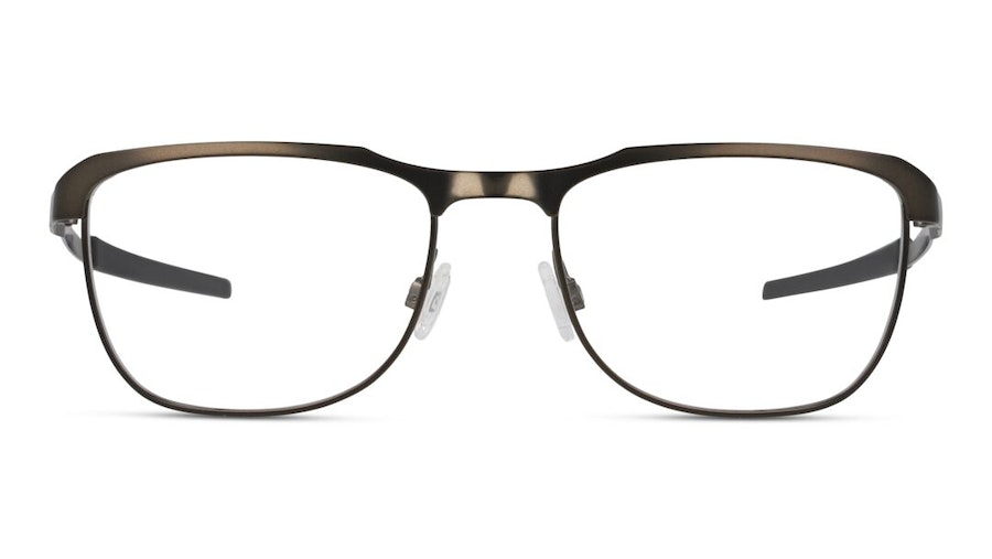 Oakley Tail Pipe OX 3244 (324402) Glasses Grey