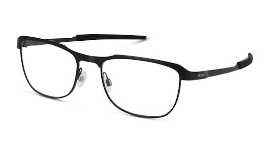 Tail Pipe OX 3244 Men's Glasses Transparent / Black