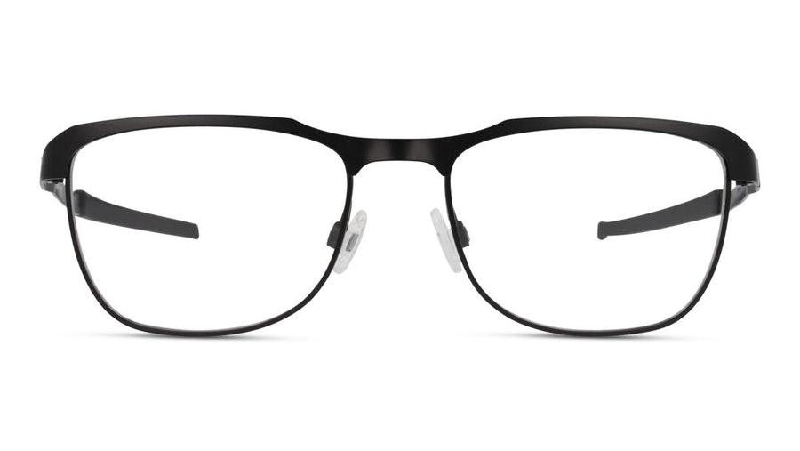 Oakley OX 3244 Men's Glasses Black