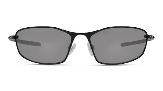 Whisker OO 4141 Men's Sunglasses Grey / Black