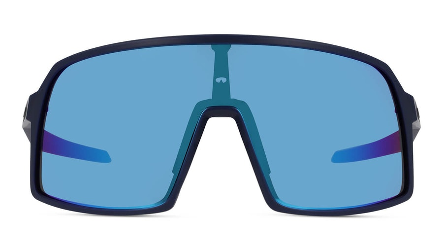Oakley Sutro S OO 9462 Men's Sunglasses Grey / Black