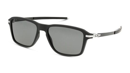 Wheel House OO 9469 Men's Sunglasses Grey / Black