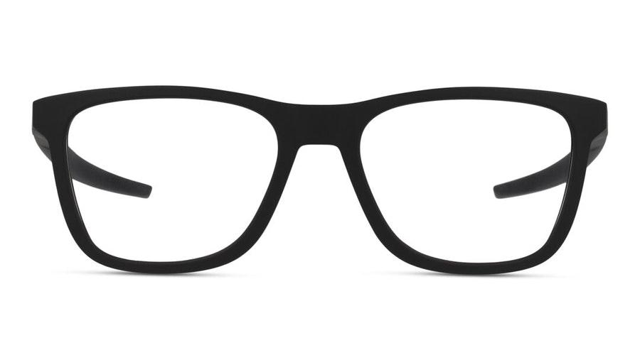 Oakley OX 8163 Men's Glasses Black