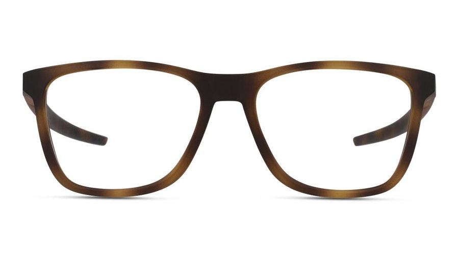 Oakley Centerboard OX 8163 Men's Glasses Brown