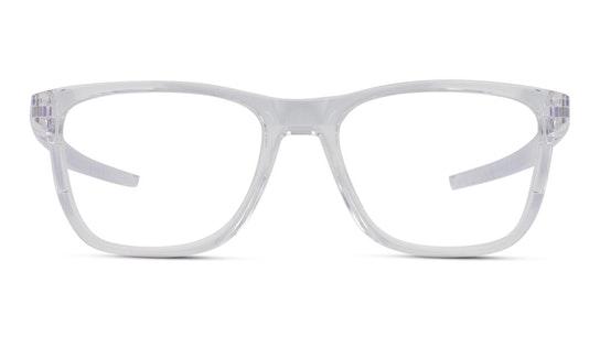 Centerboard OX 8163 Men's Glasses Transparent / Transparent