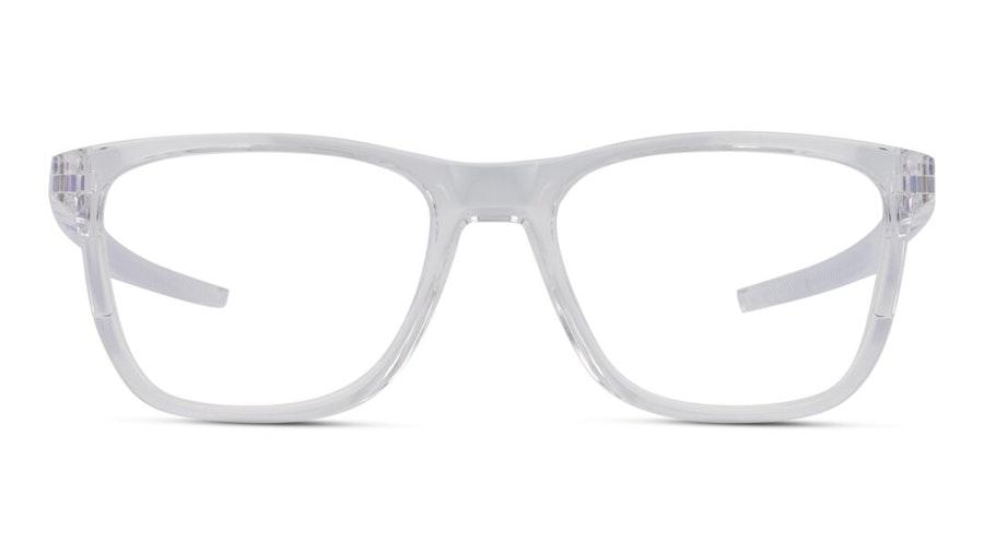 Oakley Centerboard OX 8163 Men's Glasses Transparent