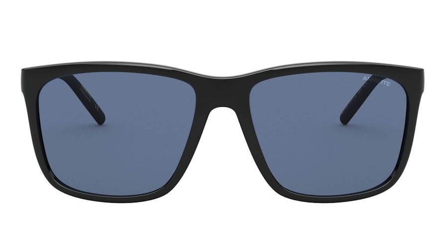Arnette Adios Baby! AN 4272 (271180) Sunglasses Blue / White