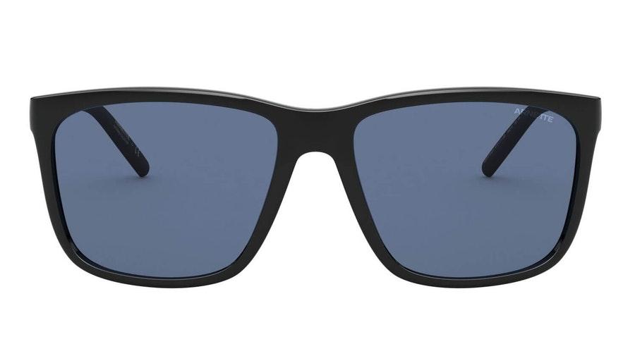 Arnette Adios Baby! AN 4272 Unisex Sunglasses Blue/White