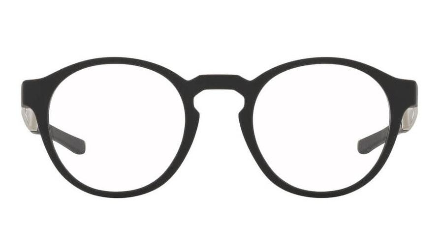 Oakley OX 8165 Men's Glasses Black