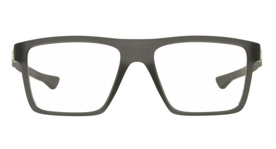 Oakley OX 8167 Men's Glasses Grey
