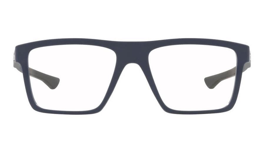 Oakley OX 8167 Men's Glasses Blue