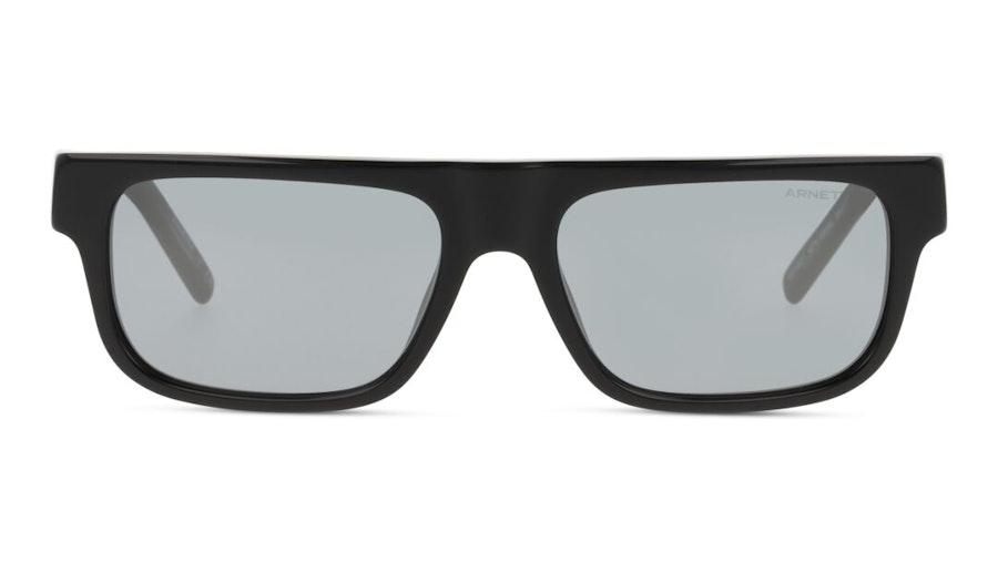 Arnette Gothboy AN 4278 Unisex Sunglasses Grey/Black