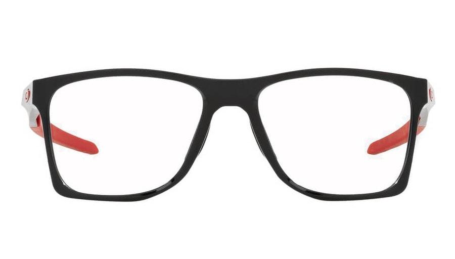 Oakley OX 8173 Men's Glasses Green