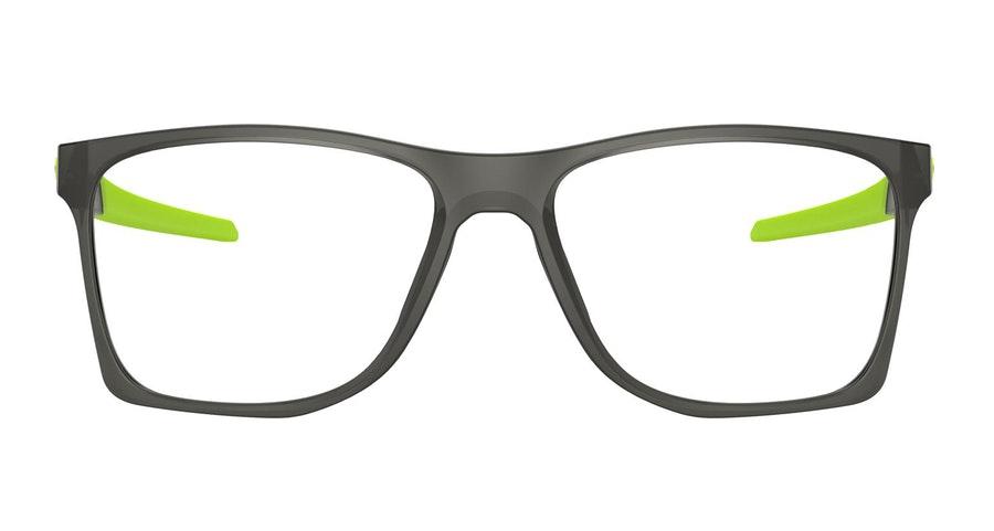 Oakley OX 8173 Men's Glasses Grey