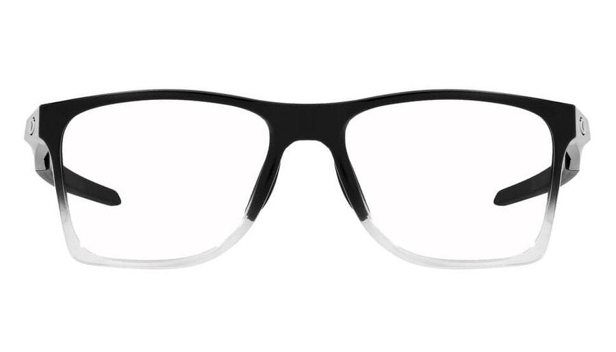 Oakley Activate OX 8173 (817304) Glasses Black