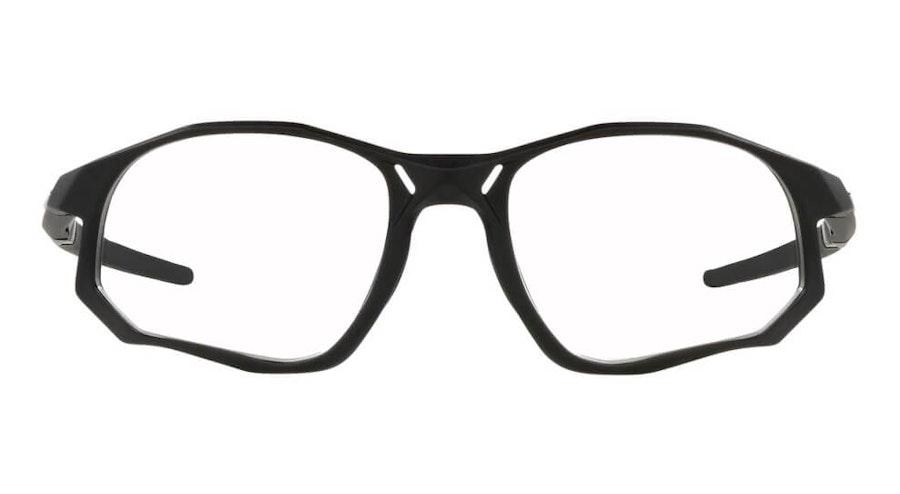 Oakley Trajectory OX 8171 Men's Glasses Black