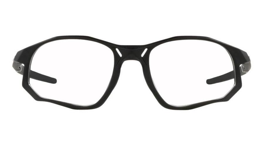 Oakley OX 8171 Men's Glasses Black