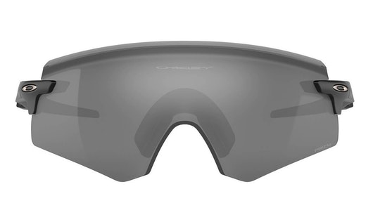 Encoder OO 9471 Men's Sunglasses Grey / Black