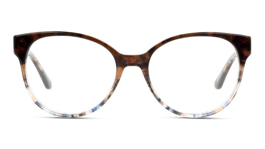 Guess GU 2695 Women's Glasses Brown