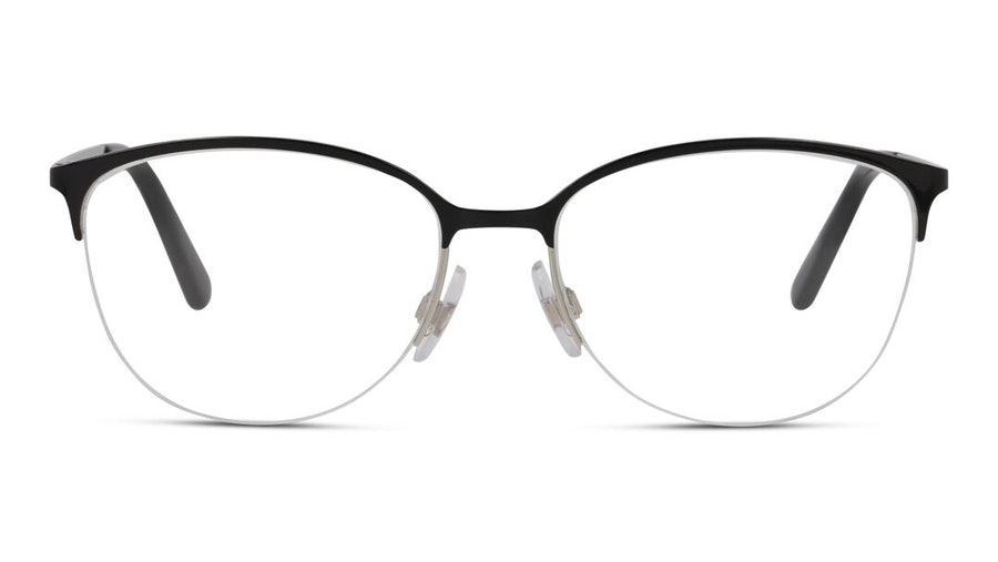 Swarovski SK 5296 Women's Glasses Other