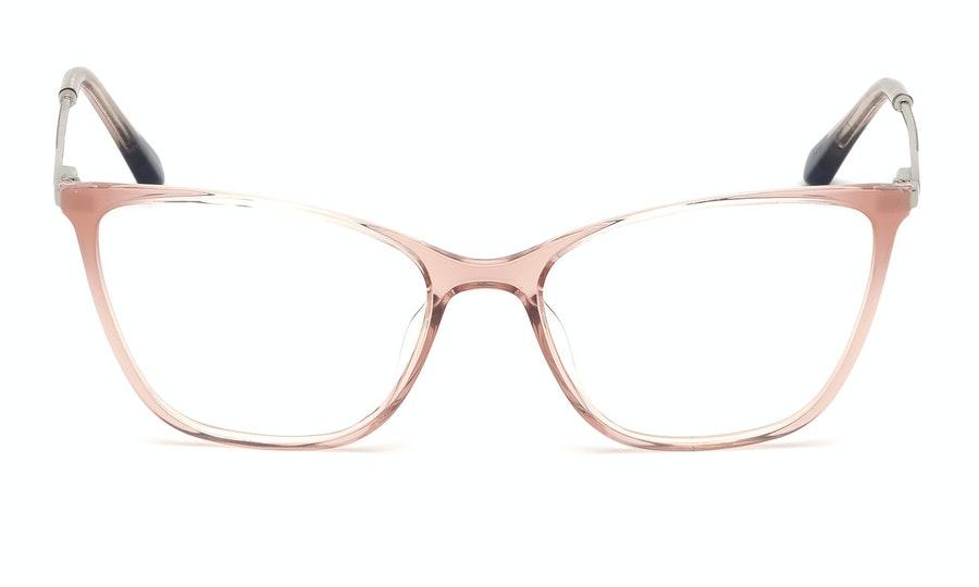 Gant GA 4089 (72) Glasses Pink