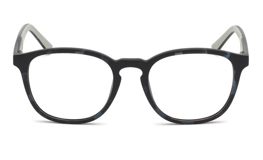 Timberland TB 1626 Men's Glasses Blue