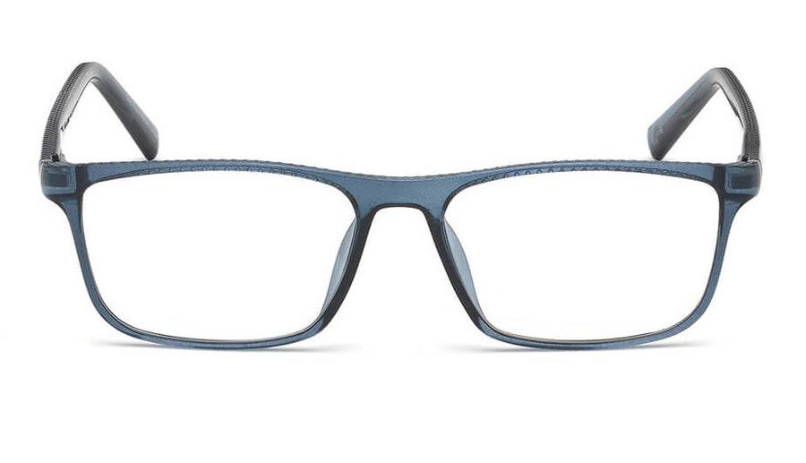 Timberland TB 1631 (090) Glasses Blue