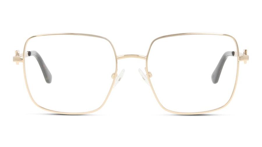 Guess GU 2728 Women's Glasses Gold