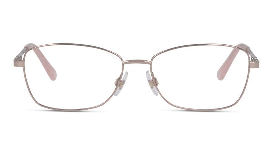 Swarovski SK 5337 Women's Glasses Pink