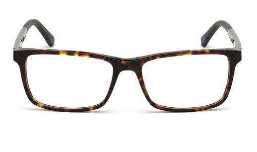 GA 3201 (Large) Men's Glasses Transparent / Tortoise Shell