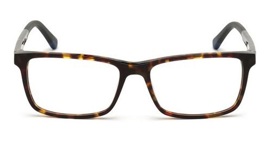 Gant GA 3201 (Large) (052) Glasses Tortoise Shell