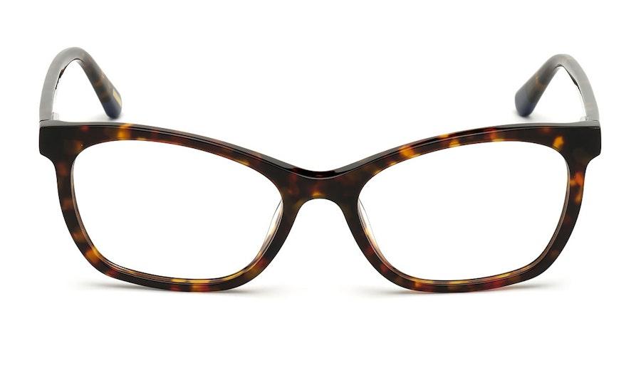 Gant GA 4095 Women's Glasses Tortoise Shell
