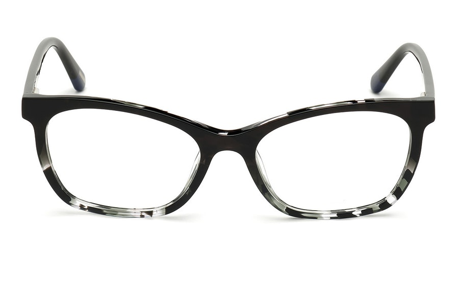 Gant GA 4095 Women's Glasses Grey