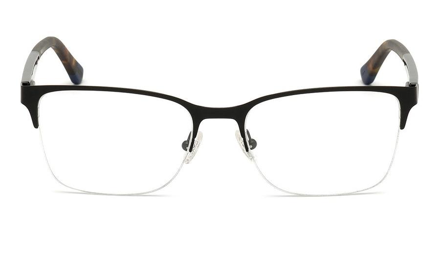 Gant GA 3202 (002) Glasses Black