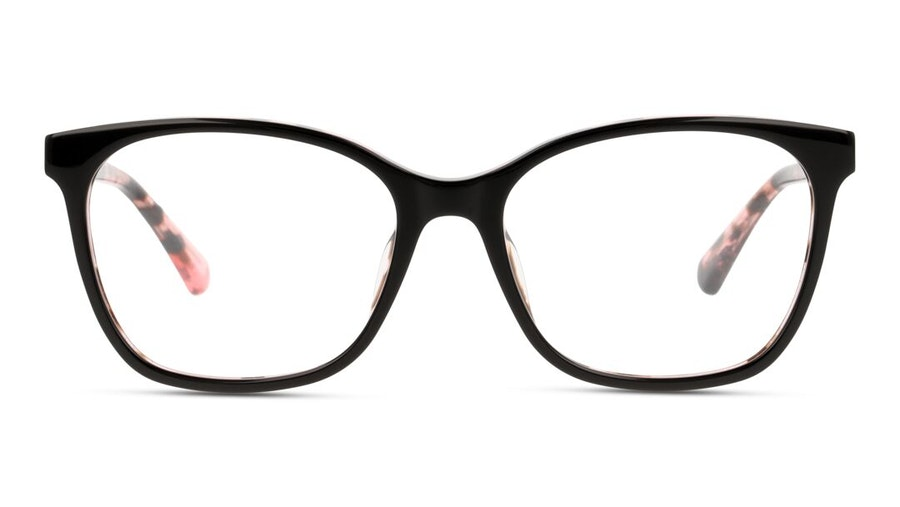 Guess GU 2743 Women's Glasses Black
