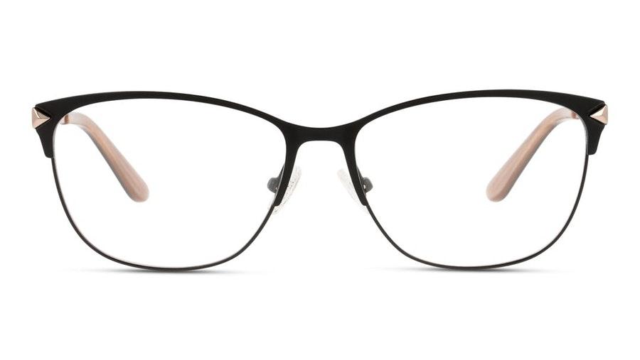 Guess GU 2755 Women's Glasses Black
