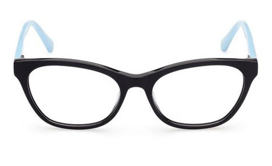 Gant GA 4099 Women's Glasses Black