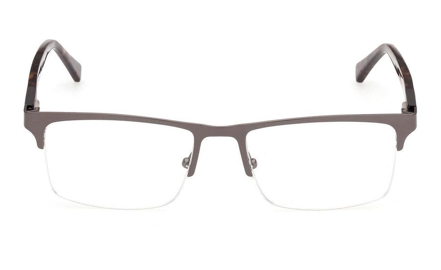 Gant GA 3210 (009) Glasses Silver