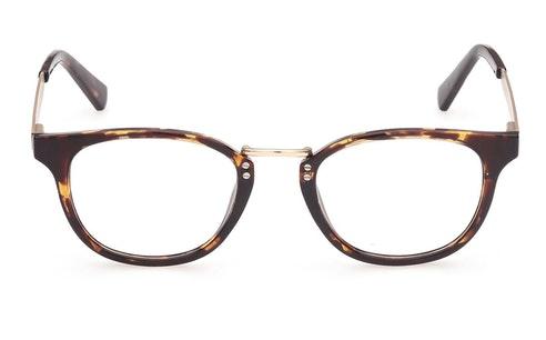 GA 3215 Men's Glasses Transparent / Tortoise Shell