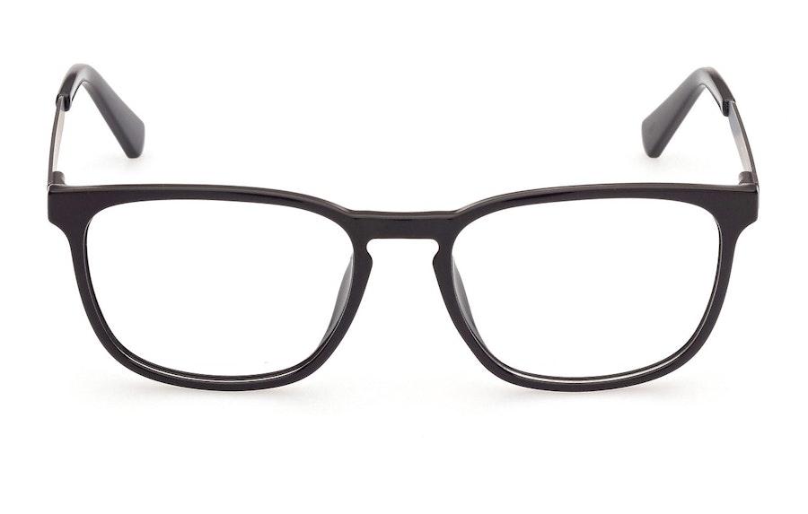 Gant GA 3217 (001) Glasses Black