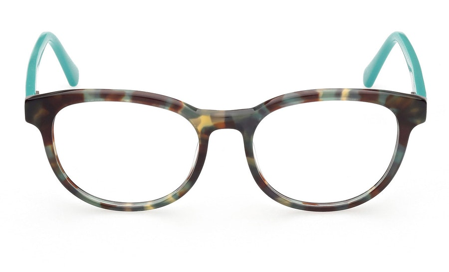 Gant GA 4102 (056) Glasses Blue