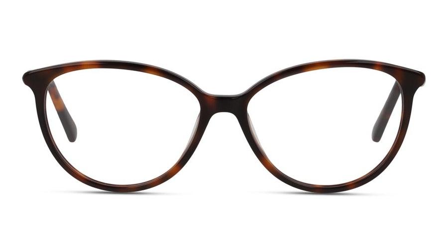 Swarovski SK 5385 (052) Glasses Tortoise Shell