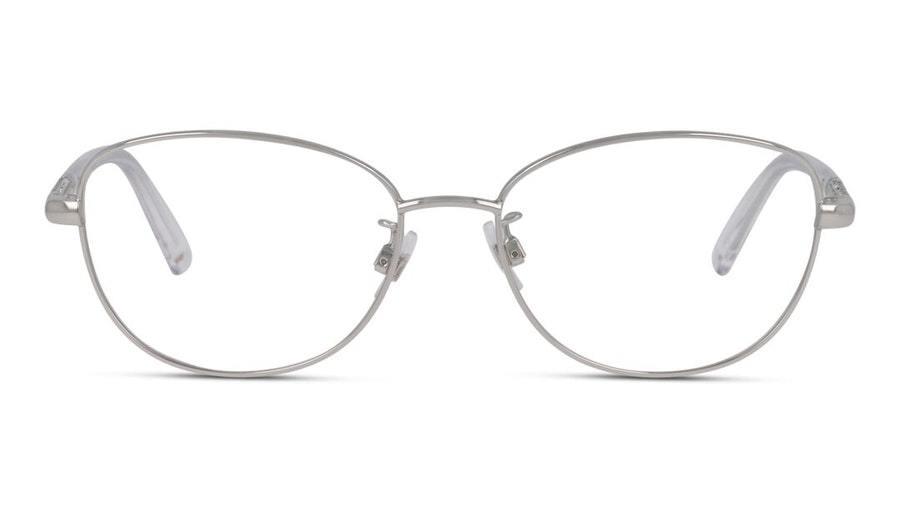 Swarovski SK 5386-H (16A) Glasses Silver