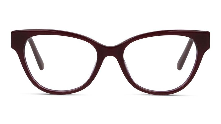Swarovski SK 5392 (081) Glasses Violet
